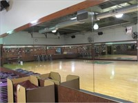 REDMOND ATHLETIC CLUB - ONLINE ONLY