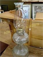 Adam Breault Auctions 4-1-16