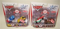ONLINE ONLY-Toys & Action Figures NIP 4/4