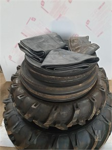 Tyres Attachments For Sale - 5147 Listings | MarketBook co