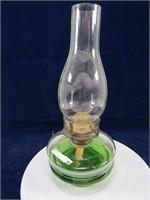 """13"""" BRACKET OIL LAMP"""