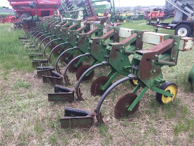 JOHN DEERE 885 For Sale In Norfolk, Nebraska | www