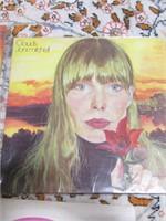 BOX: 5 ROCK & ROLL RECORDS