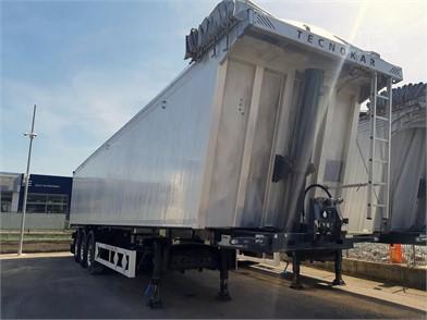 new product 49cdb d5dc7 Romana Diesel S.p.A. Latina | Trucks & Trailers For Sale - 9 ...