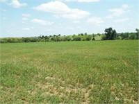 6/4 60± ACRES * CROPLAND * GRASS PASTURE * ALFALFA COUNTY, O