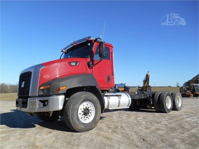 Trucks For Sale By J&J TRUCK SALES - 69 Listings | www