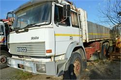 IVECO 190-38
