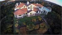 Oceanfront Home - Newport, Oregon - No Reserve