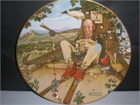 Antiques, Collectibles, Tools and more......