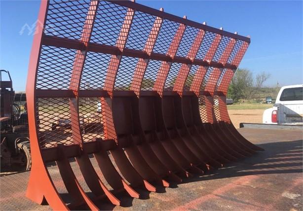 Rake, Root Logging Equipment For Sale - 340 Listings