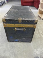 RAC 1119 ESTATES & CONSIGNMENT AUCTION 16 MAY 19