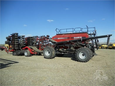 Planting Equipment For Sale By Northern Plains Equipment - Minot