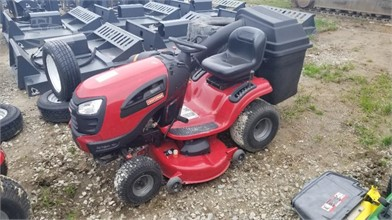 CRAFTSMEN YT3000 TRACTOR Other Auction Results - 1 Listings