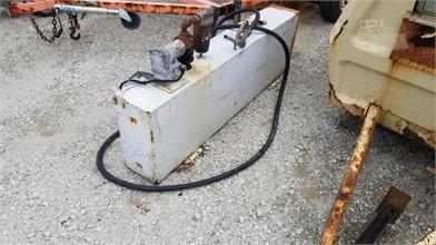 FUEL CELL WITH PUMP Otros Articulos Resultados De Subasta ... Diagram Hor Pump Water Wiring Rodders Electric on