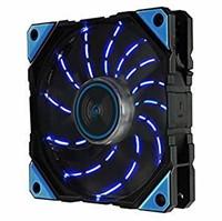 Enermax D.F.Vegas 12cm LED Lightening Fan