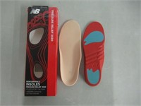 New Balance Insoles 3020 Pressure Relief