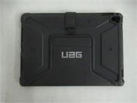 UAG Folio iPad Pro 9.7-inch Feather Lite Composite