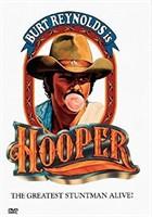Hooper DVD [Import]