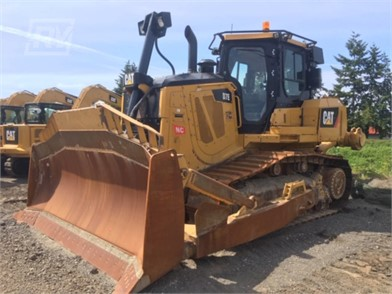 CATERPILLAR D7 For Rent - 43 Listings | RentalYard com - Page 2 of 2