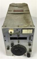 Ham Radio, Vintage Guitars, Audio, Test Equipment & More!