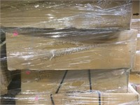 05/25/19 New Pool Equipment Special Auction #2