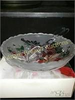 Adam Breault Auctions 3-18-16