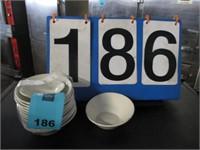Houston May Restaurant Equipment  Auction