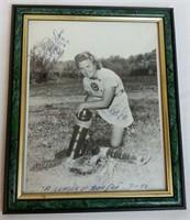 Sports Memorabilia & Collectibles Auction #2