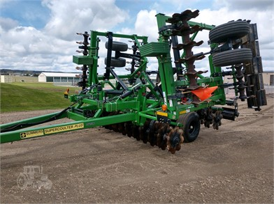 SUMMERS MFG Farm Equipment For Sale In South Dakota - 40 Listings
