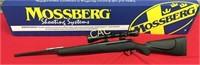 Firearms Auction 3.26.16