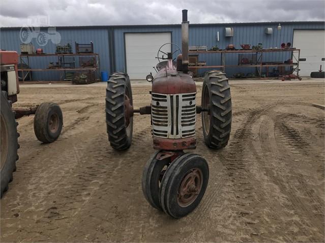 TractorHouse com | CASE IH 300 Dismantled Machines