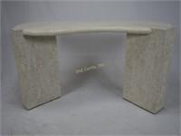 March 6th Furniture Auction BID ONLINE!
