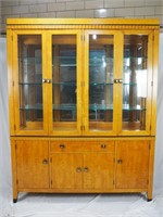 March 6th Furniture Auction BID ONLINE!