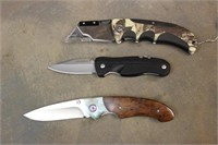 MAY 20TH - ONLINE FIREARMS & SPORTING GOODS AUCTION