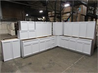 March 13th Building Material Auction
