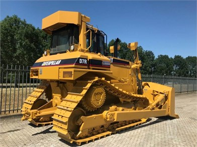Dozers For Sale - 9656 Listings | MarketBook co za - Page 23 of 387
