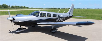 Used Aircraft For Sale - 5230 Listings   Controller com - Page 162