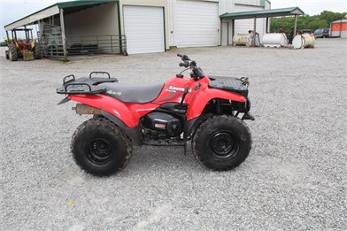 Kawasaki Prairie For Sale 16 Listings Tractorhousecom Page 1 Of 1