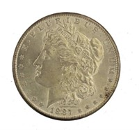May 15h 2019 - Fine Jewelry & Coin Auction