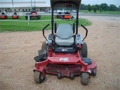 EXMARK Lawn Mowers For Sale In Texas - 21 Listings   TractorHouse