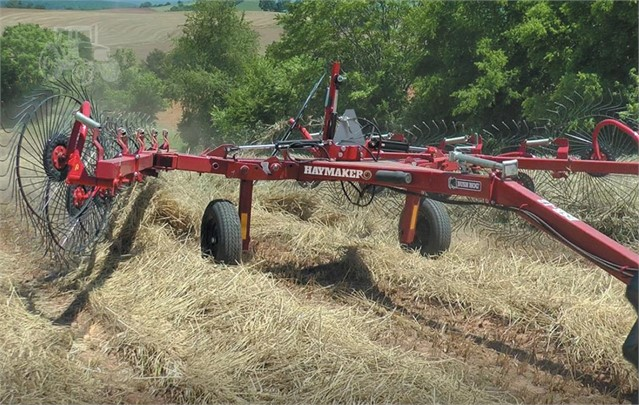 www siouxint com | For Sale 2019 BUSH HOG BSR10