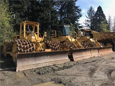 KCI Equipment LLC | Construction Equipment For Sale - 21