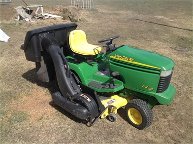 JOHN DEERE 325 For Sale - 20 Listings | TractorHouse com