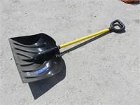 Snow Scoop/Shovel