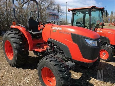 KUBOTA MX5200 For Sale - 31 Listings | MarketBook ca - Page 1 of 2