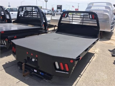 Flatbed Truck Bodies Only For Sale - 293 Listings | TruckPaper com