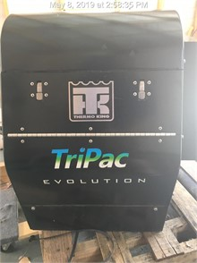 TRIPAC Truck Parts And Components For Sale - 31 Listings