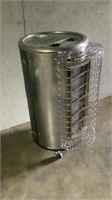 Thermablaster Propane Heater-