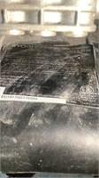 Ryobi Corded 2000 PSI Pressure Washer-