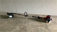 Toro Gas Powered String Trimmer-